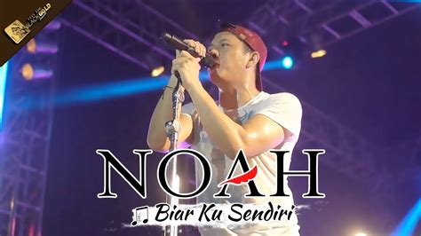 download mp3 noah biar ku sendiri download lagu noah biar ku sendiri official video mp3 girls