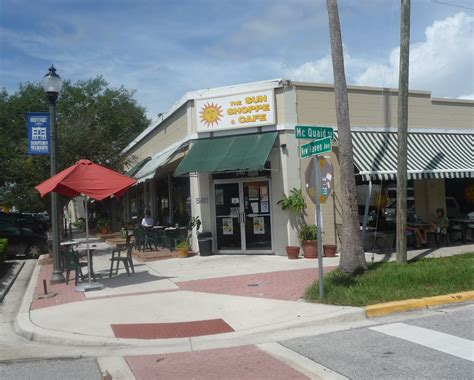 new year melbourne fl downtown historic melbourne has food and tobias