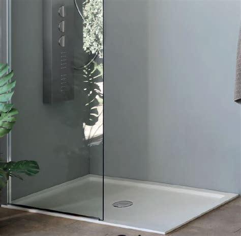 piatto doccia 170x80 piatto doccia slim grandform 170x80 in 2 colori