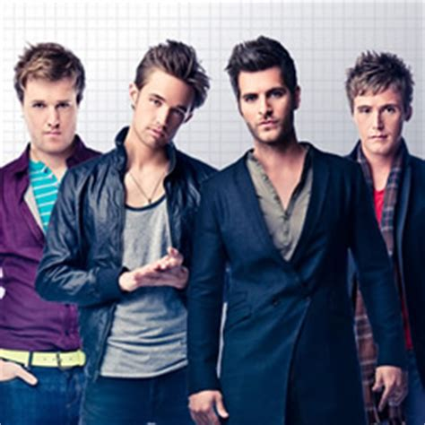 Anthem Lights by Anthem Lights Tour Dates 2016 2017 Concert Images