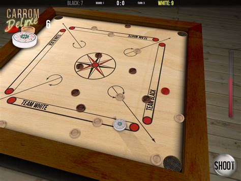 carrom game for pc free download full version carrom deluxe full version pro apk andropalace
