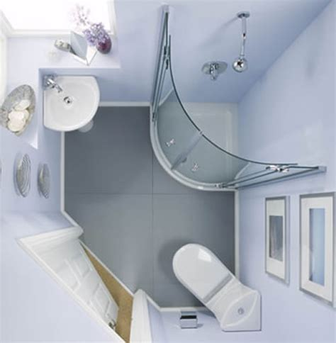 Small Bathroom Layout Ideas by Bathroom Designs Understanding Small Bathroom Floor Plans