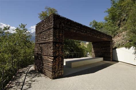 architettura giardini arte e architettura