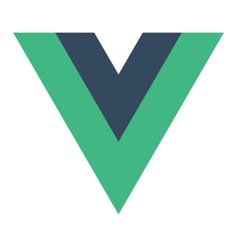 vue js build an app with vue js from authentication to calling