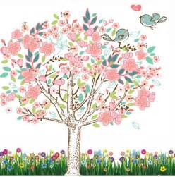 Blossom Tree Wall Sticker online toptan al m yap n pembe yatak odas tasar mlar 199 in