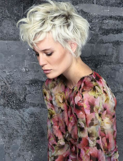 hmongbuy net short hairstyles and haircuts for older women