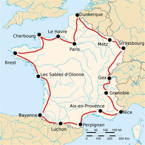 louisiana new france wikipedia the free encyclopedia 1920 tour de france wikipedia