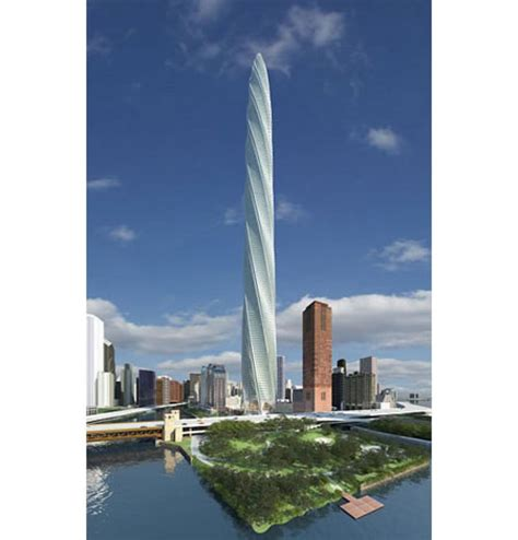 amazing the most famous architecture in the world ideas incredible buildings and skyscrapers around the world
