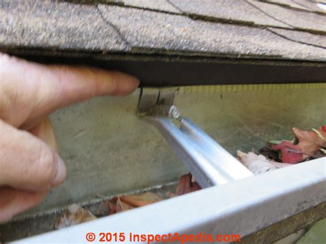 100 Church 10th Floor New York Ny 10007 - how to apply tar paper to roof how to fix a roof drip edge