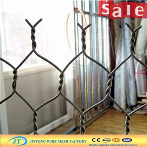 lowe s hardware chicken wire poultry wire chicken wire fence lowes view chicken wire fence lowes jintong product details