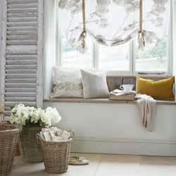 ideas living room seating pinterest:  window seat design and interior decor ideas beautiful window designs