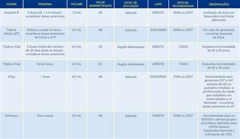 pagamento do estado rj fevereiro 2016 newhairstylesformen2014com calendario do estado rj 2016 newhairstylesformen2014 com