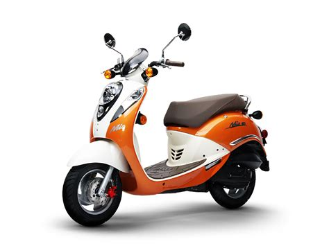sym motor scooter reviews 400 cc scooter sym motorcycle review and galleries