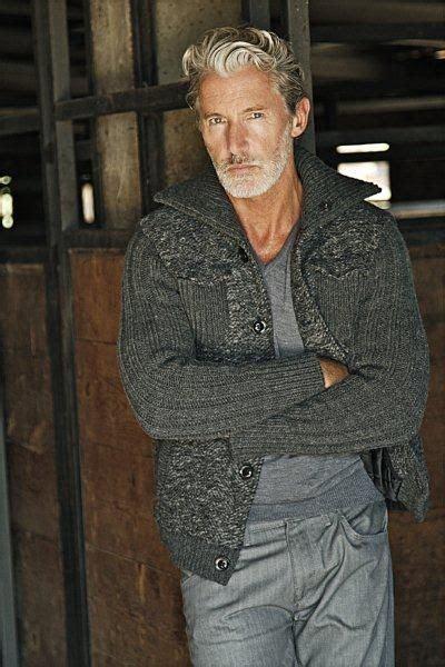55 year old men fashion 25 best ideas about older mens fashion on pinterest
