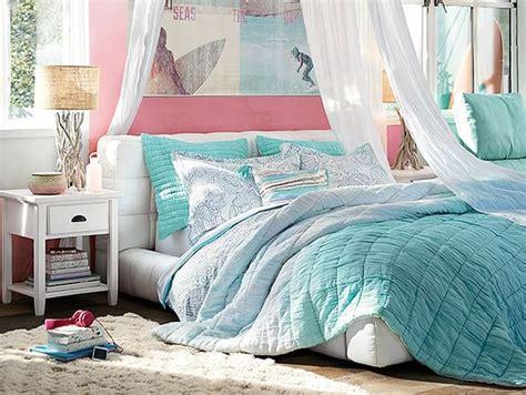 teen beach bedroom steal mack s beachy bedroom from teen beach movie 2 m