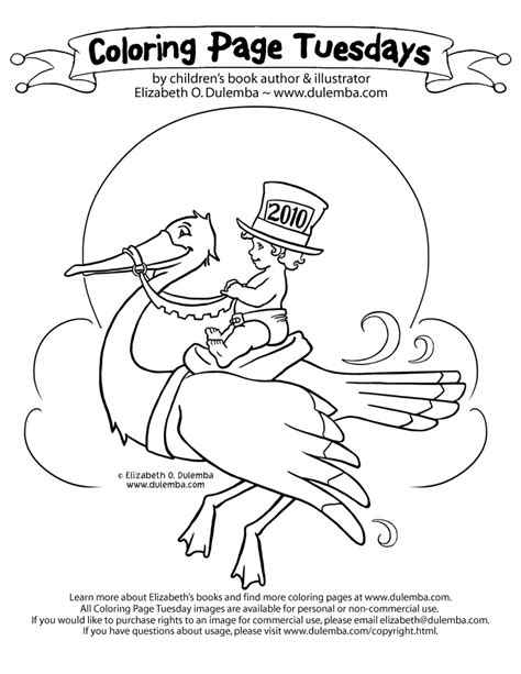 laura numeroff coloring pages