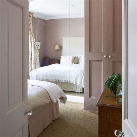 farrow and ball colours for bedrooms dead salmon farrow ball design bedrooms interiors ideas dead salmon 28 paint