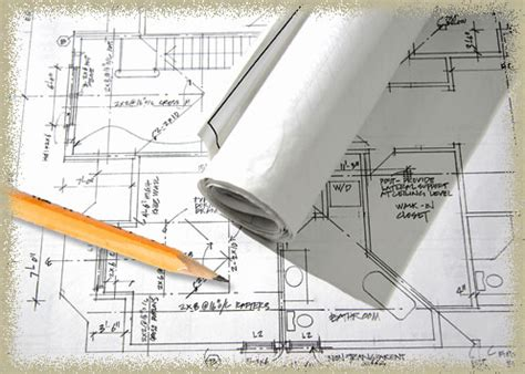 construction designs project design and construction management limited