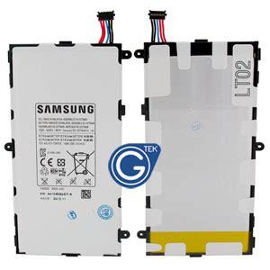 Speaker Samsung T211 T210 genuine 4000mah battery for samsung galaxy tab 3 7 0 sm t210 t211 t215 t4000e grade a samsung