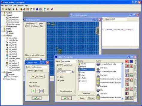 make software maker