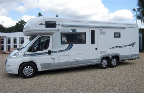 accessories for your motorhome you never knew you needed