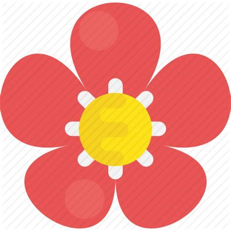 new year flower png iconfinder new year by vectors market