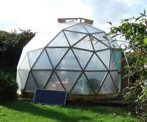 gling dome stay in a geodesic dome 28 images 7 geodesic domes rent around world curbed lush