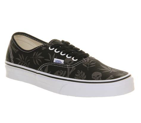 vans skull shoes for images