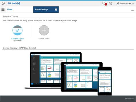 sap ui layout form responsive what s new in 1705 sap hybris cloud for customer fiori
