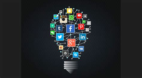 How To Find On Social Media How To Find Your Voice In Social Media Marketing Cascade Business News
