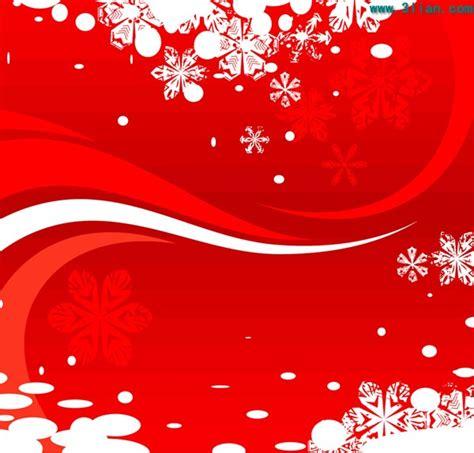 background natal merah bahan latar belakang natal merah vektor natal vektor