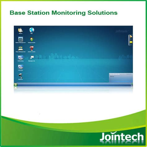 Manpower Background Check Base Station Tracking Systmes Minimize Manpower Checks View Base Station Tracking