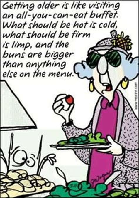 Grumpy Old Lady Meme - 1000 images about maxine on pinterest cartoon tax day
