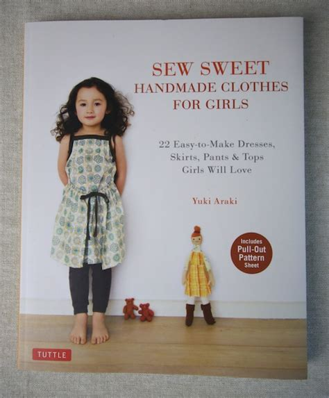 japanese pattern books in english japanese sewing books in english japanese sewing