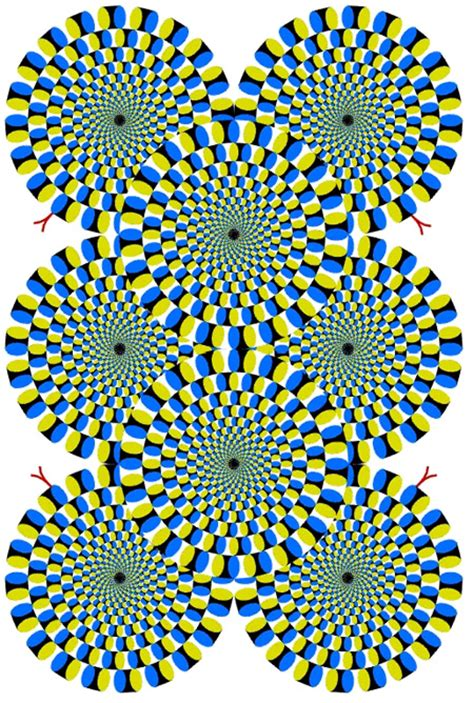 ilusiones opticas parte 1 ilusiones opticas parte 1 taringa
