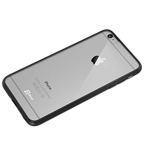 Bumper Iphone 6 6s 47 Inch jetech j0660 cover per apple iphone 6 6s custodia