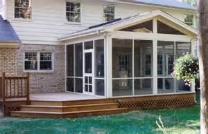 Pergolas San Antonio by Sunroom Built On A Deck In Houston Tx Lone Star Patio
