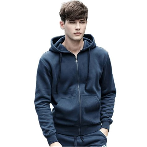 design your own hoodie next day delivery black college hoodies bronze cardigan