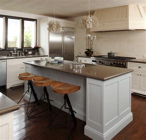 islands for kitchens with stools kitchen island stools with backs choose the