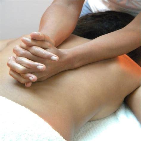 lomi lomi massage draping lomilomi massage sex porn images