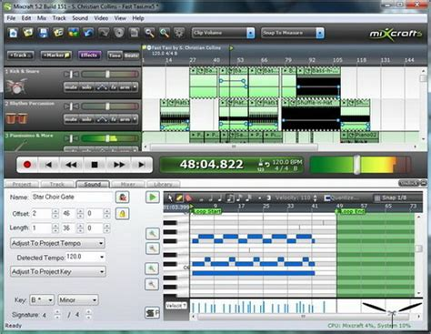 aidaprima stabilisatoren garageband pc garageband for windows 7 8 1 10