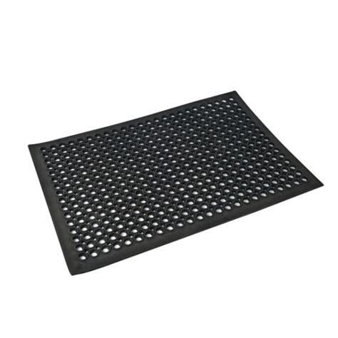 the mat bar bar mat 247theme au