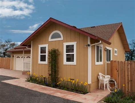 cocheras prefabricadas plano de casa de madera con cochera doble