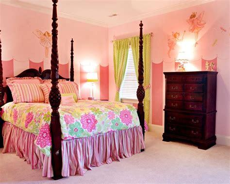 Disney Princess Bedroom Furniture Collection Disney Disney Princess Bedroom Furniture Collection