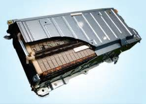 Electric Vehicle Battery Report Report Lithium Ion Batteries For Electric Vehicles To