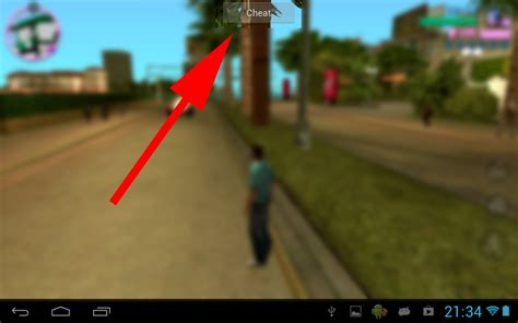 gta 3 cheater apk apk gta vice city cheater for android