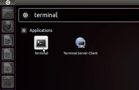 tutorial install wine di ubuntu install wine di ubuntu 12 04 precise pangolin be good or