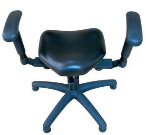 therapeutic office chair therapeutic wobble chair pettibonsystem
