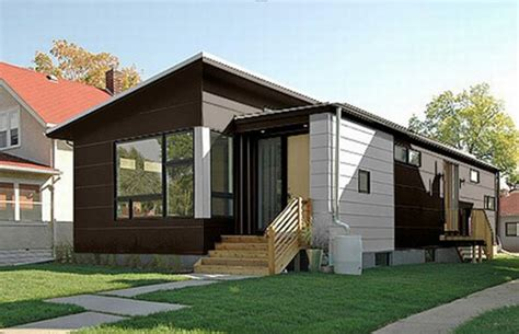 Build Small Home by Building A Small House Building A Small House With