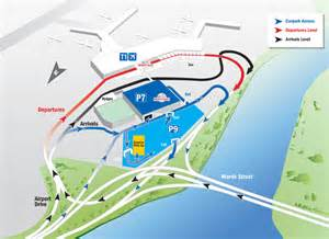 Airport Parking Car Rental Sydney Brisbane Airport Transfers Chauffeured Cars Brisbane